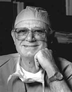 dr_tornetta