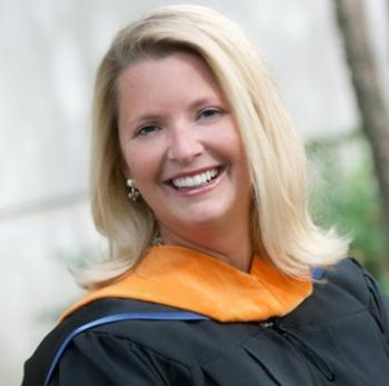 Rachel Gernerd