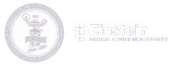 Frank J Tornetta School of Anesthesia at Einstein Montgomery