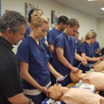 Advanced Airway Workshop